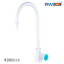 Laboratory Faucet (WJH0211A)
