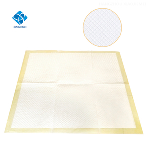 Training Stakes Item Type And Agility Training Products Type Puppy Pads