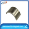 2016 New High Quality Arc NdFeB Magnet