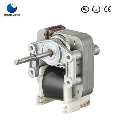 YJ6113 Shaded Pole Motor
