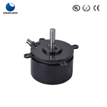 BL65 Transmission equipment Motor