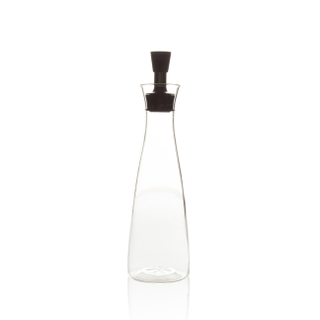 GB0510 Glass Oil Bottle
