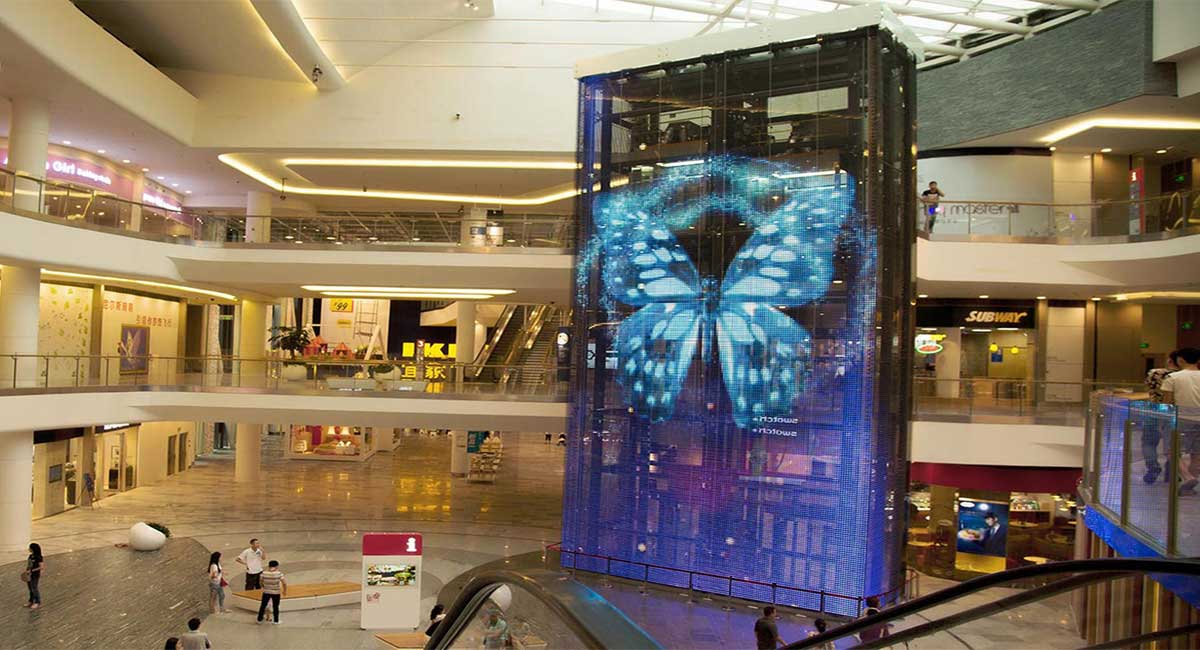 Application-Shop-Mall-transparent-led-display