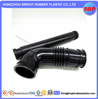 Nitrile Molded Rubber Hose Parts