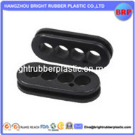 High Quality Rubber Molded Grommet