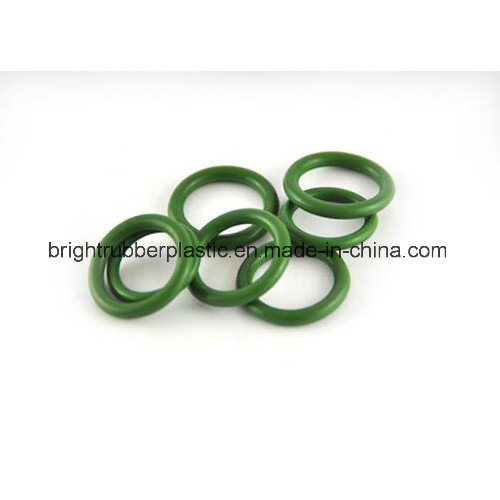 High Quality Rubber O-Ring/Rubber Product/Rubber Part/ Rubber Seal