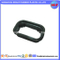 EPDM Molded Rubber for Seal