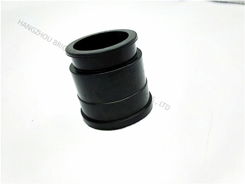 Wear Resistant EPDM Rubber Part for Industrial Electric Appliance