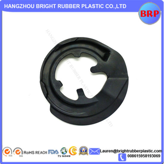 Automotive Natural Rubber Gasket/Cushion Pad