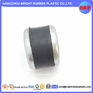 High Quality Rubber Anti-Shock Bumper