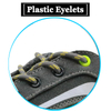 Low ankle metal free tiger master brand fashion sport safety shoes workshop