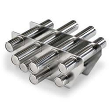 Strong Bar Neodymium Magnets for Sale