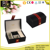 Jewelry box manufacturer