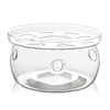 GW0306 Glass Warmer
