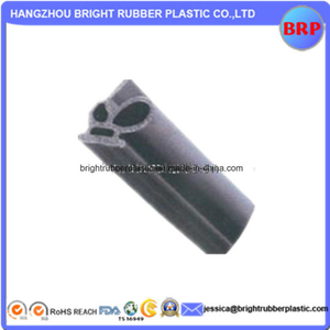 OEM High Quality EPDM Rubber Seal
