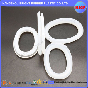 Rubber Silicone Water Seal Grommet