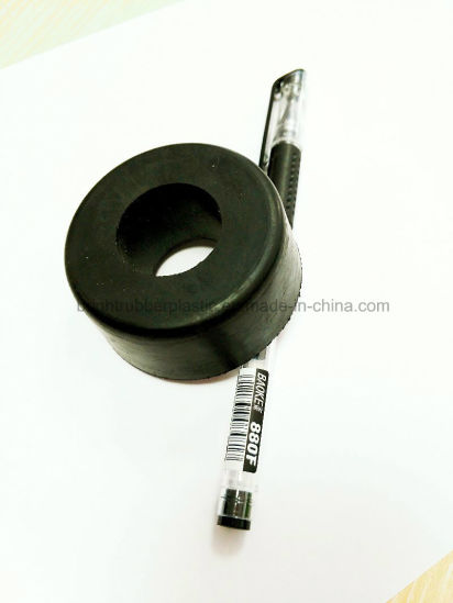 High Quality Customize Rubber Foot Mount Stopper