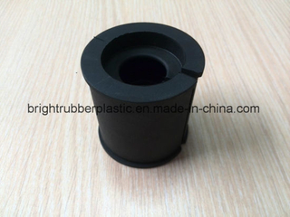 Custom or OEM Molded Rubber Parts