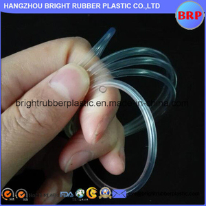High Quality PVC Tube for Medical