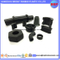 OEM High Hardness Rubber Part for All Kind of Size