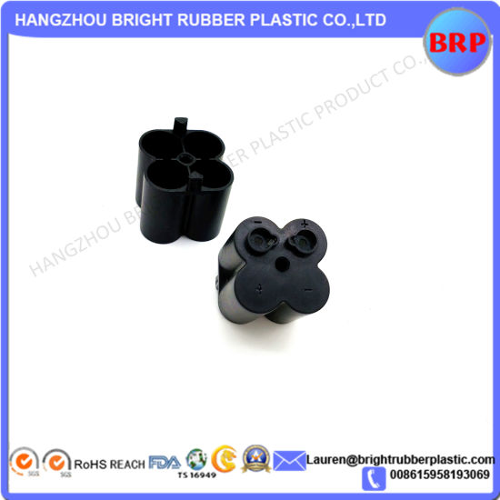 Injection Plastic Cable Box