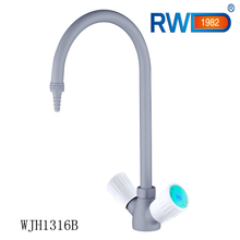 Lab Accessories, Single Cold-Hot Assay Faucet (WJH1316B)