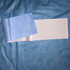 Adhesive Surgical tape