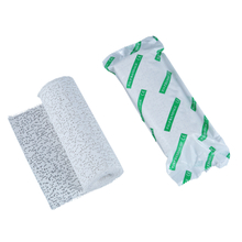 Orthopedic Plaster of Paris (POP) Bandage