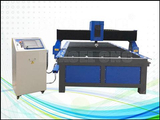 How to choose good quality cnc plasma cutter machine for your work?