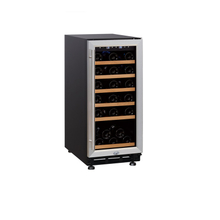 100US Wine Cooler