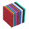 2020 New arrival ndfeb buckyballs toy supplier