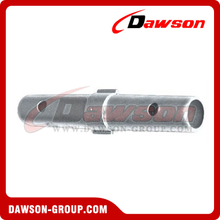 DS-C006A Scaffolding Shoring Coupling Pin 0.38kg