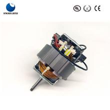 R/ückleuchten f/ür KFZ Anh/änger 10m Kabel f/ür LKW-Anh/änger-Wohnwagenanh/änger R/ückleuchten-Set verkabelt f/ür PKW-Anh/änger Universal R/ücklichter