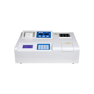5B-3A Lab Automatic Chemical Oxygen Demand Meter with COD Reactor