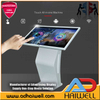 Infrared Touch Interactive Query Digital Signage