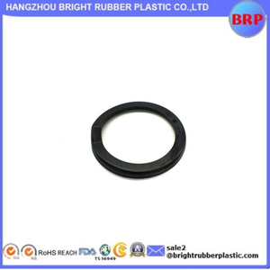 Custom Rubber O Ring on Sale