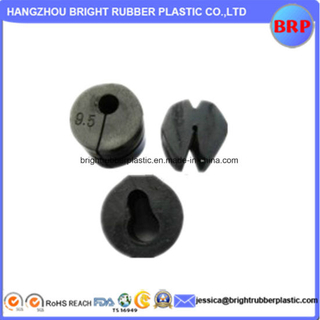 High Quality OEM Silicone Rubber Parts