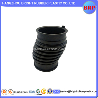 OEM High Quality Cheap Moulded Rubber Bellow