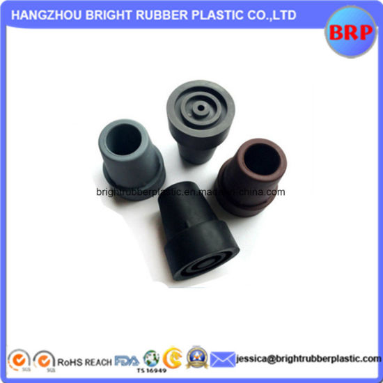 OEM High Quality Rubber Product/Rubber Sleeve