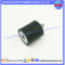 Low Durometer Nature Rubber Bumper Nr Damper Isolator 8-32 Unc Thread