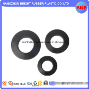 OEM High Quality Rubber Washer