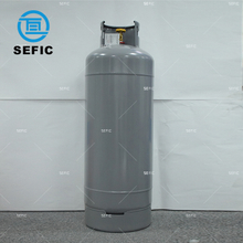 LPG Gas Cylinder 48Kg Cooking