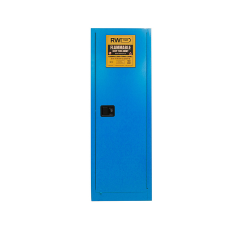 Safety cabinet SC30022AB/AY/AR