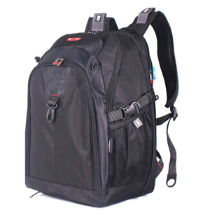 2020 Laptop College Bags Back Packs Black Traveling Backpack Manufacturer