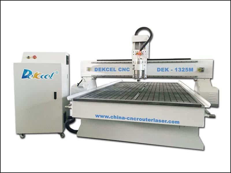 Furniture Cnc router woodworking engraving machine