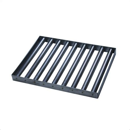 China top sale N35 neodymium magnet bar