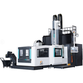 SP-1325 Gantry CNC Milling Machine