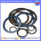 OEM Flat Rubber Washer O Ring Gasket