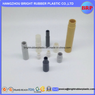 OEM High Quality PVC Tube Connector
