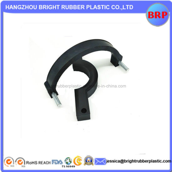 Bop Front Rubber Seal for Welldrilling